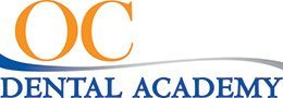 OC Dental Academy Logo